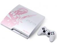 Продажи PlayStation 3 в Японии утроились благодаря Final Fantasy XIII