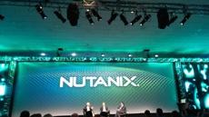 Убытки производителя оборудования для дата-центров Nutanix выросли вчетверо