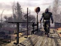 Запад получит «STALKER: Зов Припяти» в феврале 2010 года