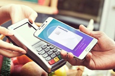 Samsung пожаловалась, что Apple не пропустила приложение Samsung Pay в App Store