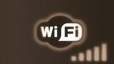 Найден способ улучшить сигнал Wi-Fi подручными средствами