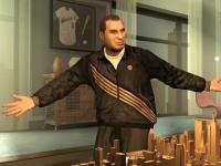 Аналитики подсчитали стоимость разработки среднестатистической видеоигры