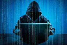 Преступники массово сканируют сайты в поисках закрытых SSH-ключей