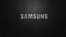 Samsung заплатит $9 млн разработчикам приложений для ОС Tizen