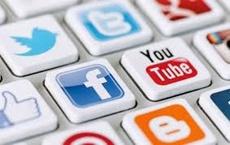 Эффективность доказана: комбинации клавиш для быстрой и удобной работы в соцсетях
