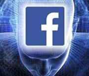 Искусственный интеллект Facebook изобрел собственный язык и был отключен