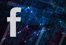 Хакеры используют CDN-серверы Facebook для обхода антивирусов