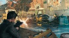 Разработчики Quantum Break рассказали, когда поделятся новой информацией об игре