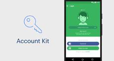 Facebook представила возможность быстрого входа в приложения без SMS-подтверждения