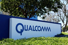 Android-производители могут массово отказаться платить роялти Qualcomm