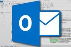 Уязвимость в Microsoft Outlook приводит к утечке данных