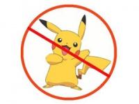 10 видеоигр, запрещенных по всему миру