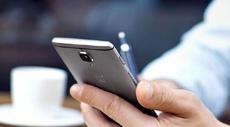Подробности о OnePlus 4: двойная камера и стеклянный корпус