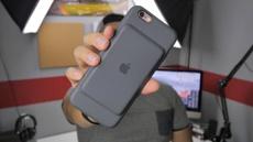 Как узнать, что аккумулятор вашего iPhone 6s подлежит замене