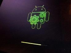 такое Ошибка контрольной суммы возникающая при попытке  Что такое Ошибка контрольной суммы возникающая при попытке обновления android
