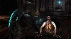 EA назвала провалом 4 млн проданных копий Dead Space 2 при бюджете $60 млн