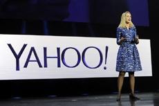 Verizon вот-вот объявит о покупке Yahoo! за $5 млрд