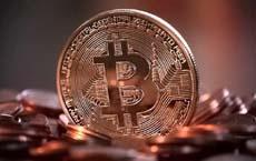 Стоимость криптовалют за месяц снизилась на почти 47%