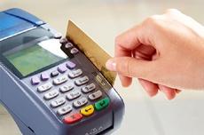 Пин-коды банковских карт научились красть дистанционно с помощью iPhone