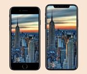 У юбилейного iPhone 8 нет шансов повторить успех iPhone 6