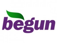 «Бегун» запустил медийную рекламу в сеть
