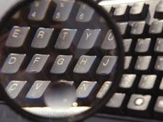 Хакеры украли данные более 2 млн пользователей приложения для чистки ОС CCLeaner