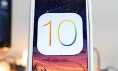 Apple выпустила iOS 10.3.2 beta 2 для iPhone и iPad