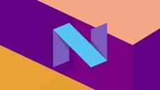 Это успех: всего за месяц доля Android Nougat выросла на 30%