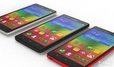Смартфон Lenovo K80 составит конкуренцию iPhone 6 Plus