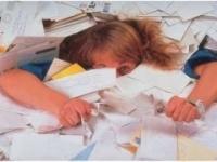Как избавиться от лишних почтовых ящиков