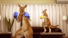 Из Tekken 7 убрали кенгуру-боксёра из-за защитников животных