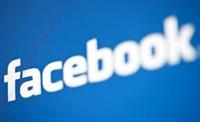5 настроек Facebook, которые нужно поменять прямо сейчас