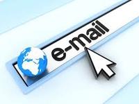 Как эффективно работать с email