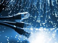 Переодетых агентов ФБР обвинили в незаконном отключении интернета в номере члена триады