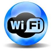 Слабый сигнал Wi-Fi? Решить проблему можно с помощью обычной жестяной банки