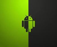 Увеличиваем оперативную память на Android