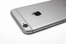 Как жить с iPhone на 16 ГБ