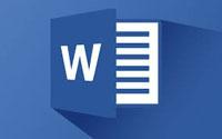 Как восстановить несохранившейся документ в Microsoft Word