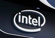 Intel наносит ответный удар: разгон младших Skylake будет заблокирован