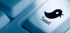 Disney планирует купить Twitter
