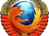 Mozilla отказала спецслужбам США