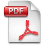 Как решить 15 проблем, которые могут возникнуть у вас с PDF-файлами
