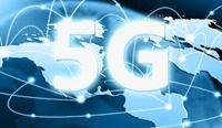 Заработала «первая в мире» межконтинентальная сеть 5G