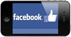 Apple и Facebook: Инвесторам пора готовиться к обвалу?