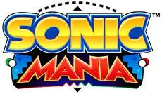 Sonic Mania получает высокие оценки у критиков