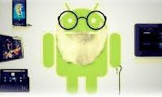 7 неожиданных применений для старого Android-устройства