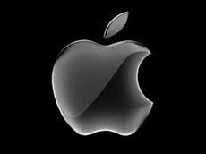Apple: в октябре презентации не будет
