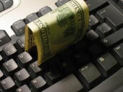 Интернет бизнес интернет работа