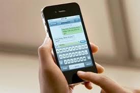 ib 113113 images Ошибки владельцев смартфонов
