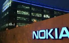 Почему нужно забыть про бренд Nokia
